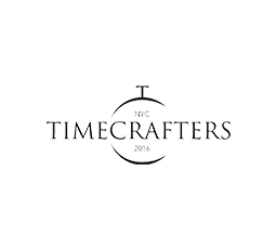 Timecrafters