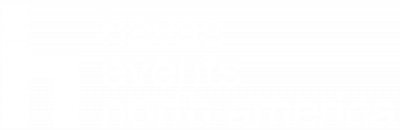 Just another Havas Worldwide Sites site